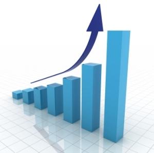 Memphis Cash Flow Properties