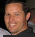 Chris D Clothier